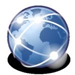 applications-internet-3