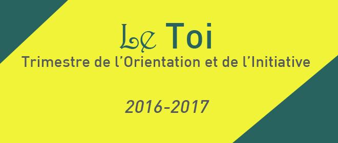 bloc_accueil_TOI