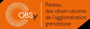 logo-obsy