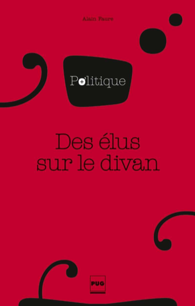 couv_faure