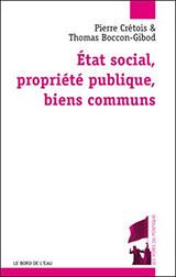 etat-social