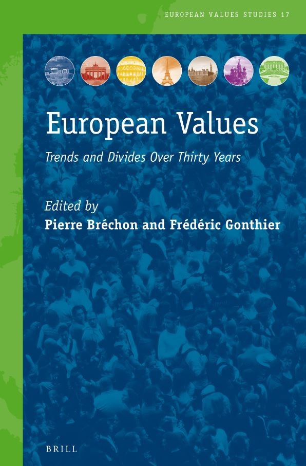 european_values_gonthier