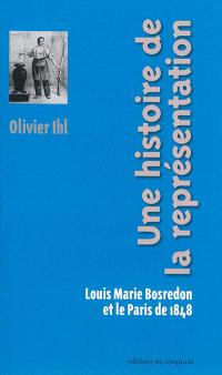 histoire_representation