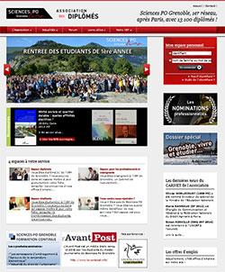 site-asso-alumni