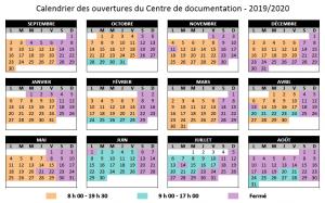 Calendrier-ouverture-2019-2020