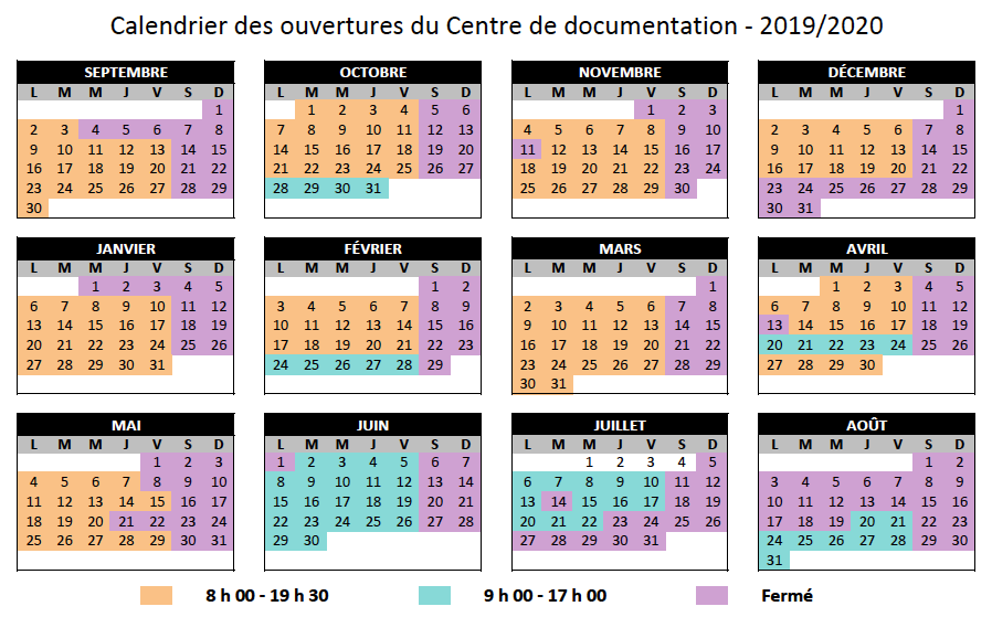Sciences Po Calendrier Universitaire.Horaires Conditions D Acces Sciences Po Grenoble