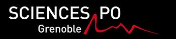 Logo IEP Grenoble-350x79