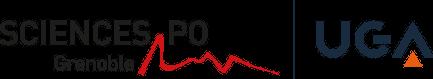 Logo IEP Grenoble_ss-fond-350x79