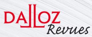 Logo_dalloz_revues