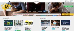 carrousel_site_portail-01