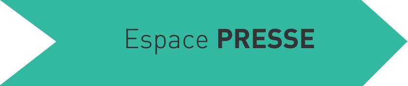 fleche_espace_presse