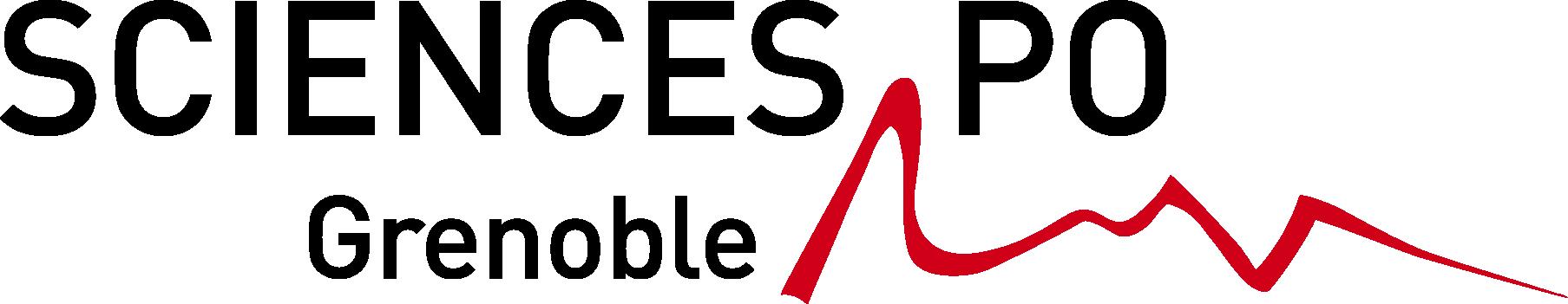 Logo de l'IEPG