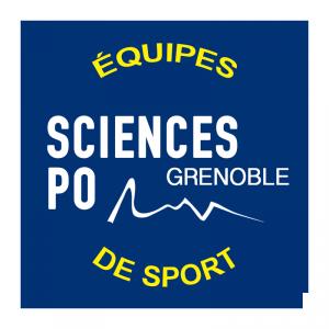 logosport (1)