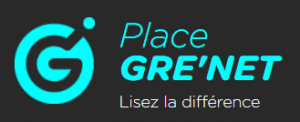 place_grenet