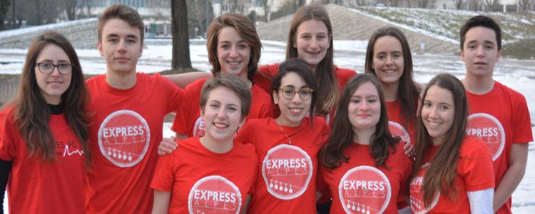 bandeau_express