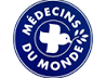 medecin-du-monde