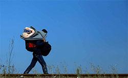 migrant-mediterranee