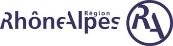 region-rhone-alpes