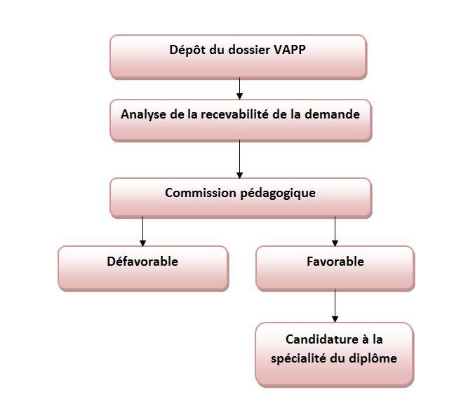 schéma_VAPP