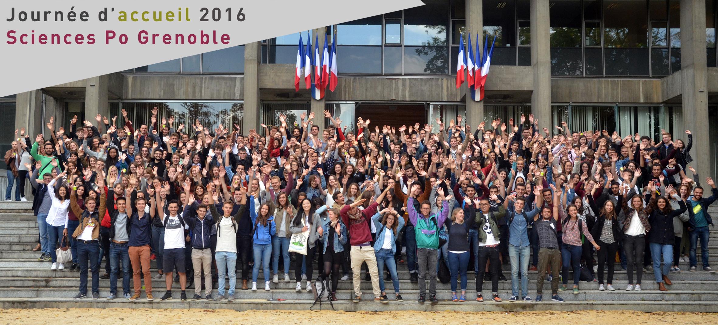 accueil-1A-2016