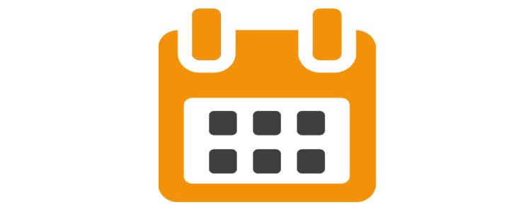 logo_academic-calendar