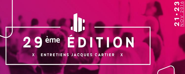 bandeau_jacques_cartier