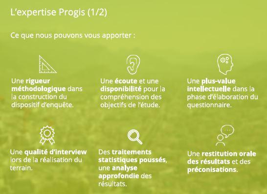 Enquête_progis1