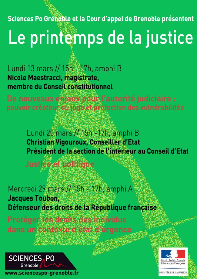 printemps_justice2