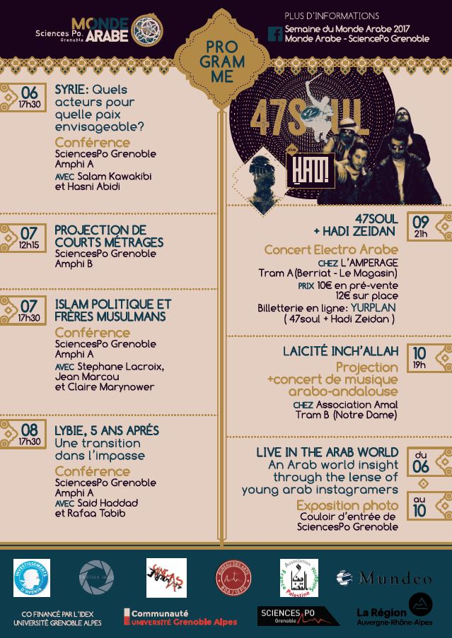 programme_monde_arabe
