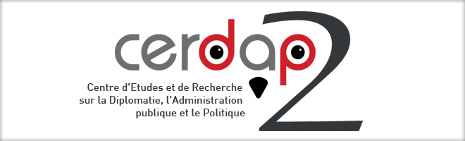 bloc_cerdap2