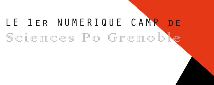 bandeau_numerique_camp