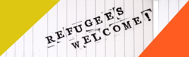 image_réfugiés