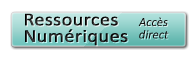 Bouton-Ressources-Num-Doc
