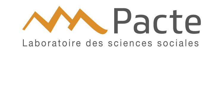 bandeau_pacte