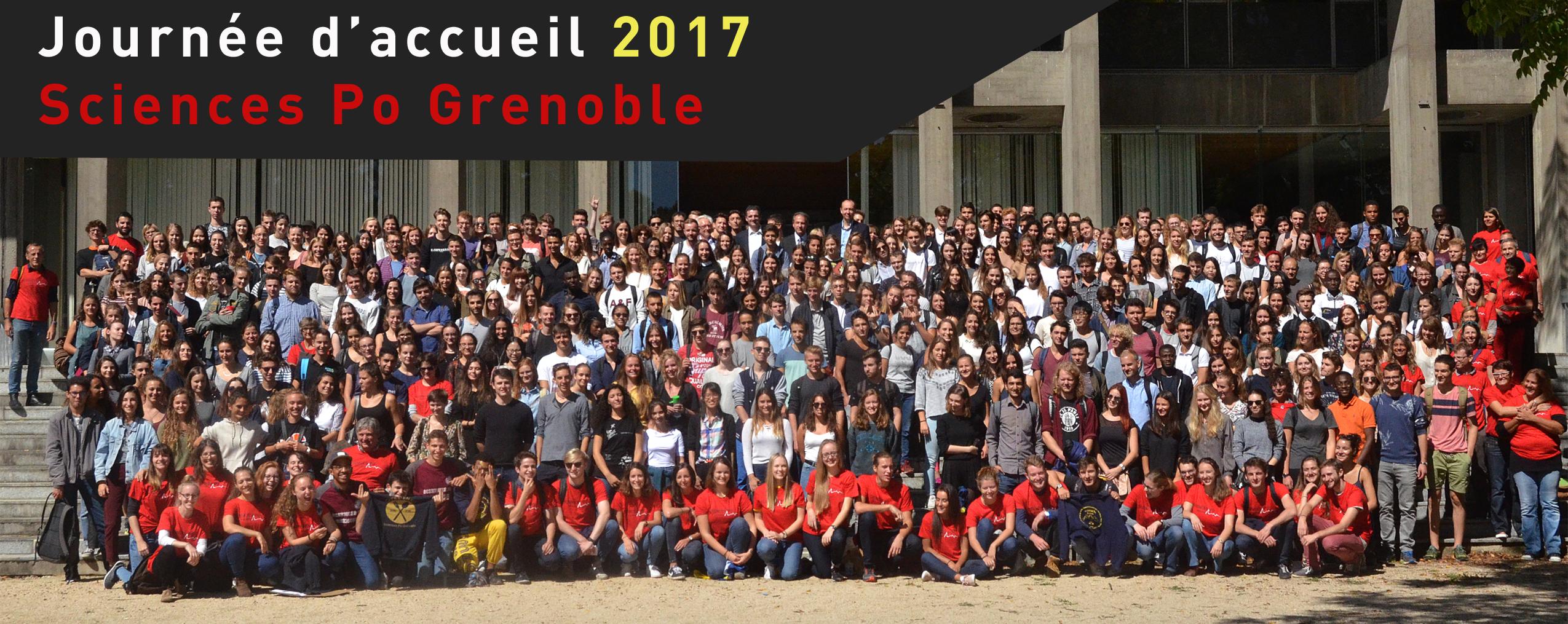 Journée_accueil_2017