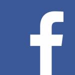 Icone-Facebook-Doc