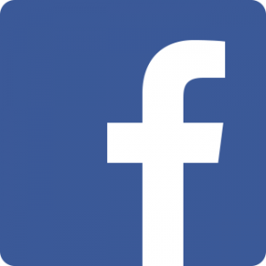 Icone-Facebook-Doc