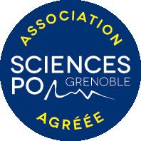 SciencesPoGre_assos_logobleu