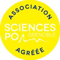 SciencesPoGre_assos_logojaune