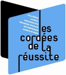 logo_cordees_reussite