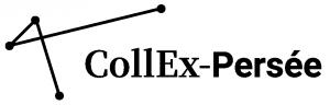 Logo_CollEx