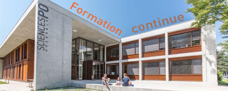 bandeau_formation_continue