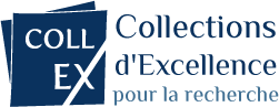 logo-collex