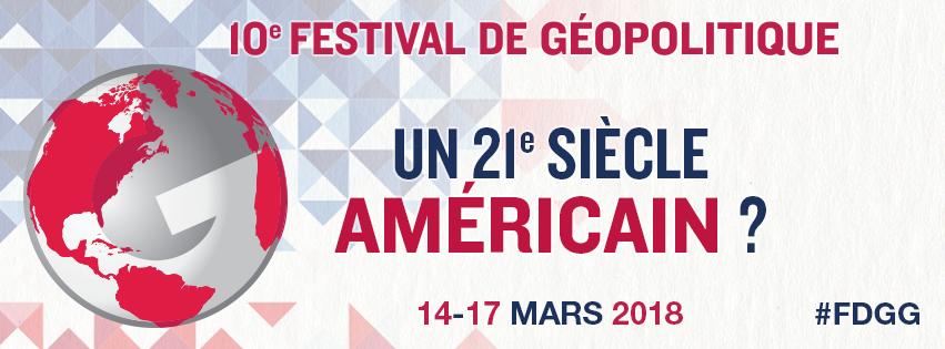 Bandeau_Festival de Géopolitique