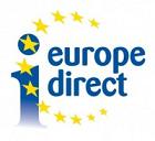 EuropeDirect_logo