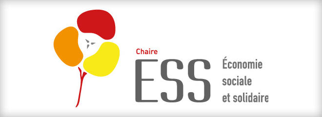 logo_chaire_ESS