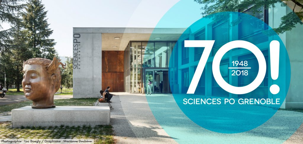 SciencesPoGrenoble_Invitation70ans-CREDITS