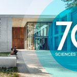 SciencesPoGrenoble_Invitation70ans_sept2018_sscoupe
