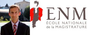 Conference_ENM