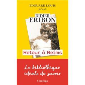 Retour-a-Reims